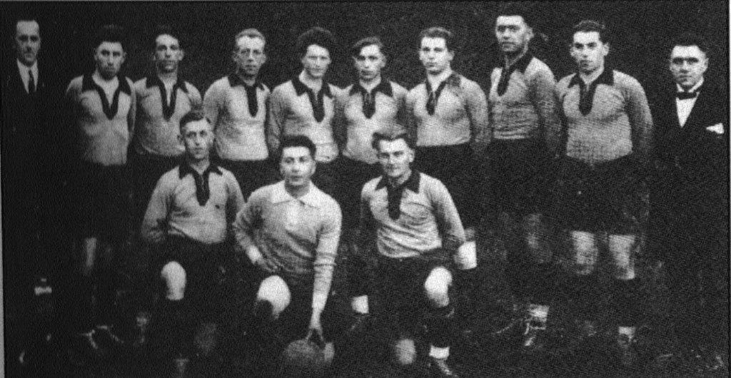 1930-39 2