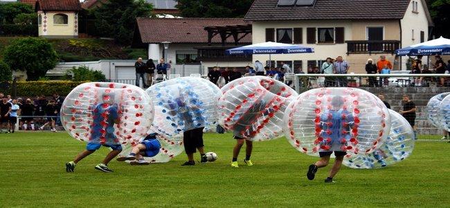 rsz_bubble_ball-turnier_2