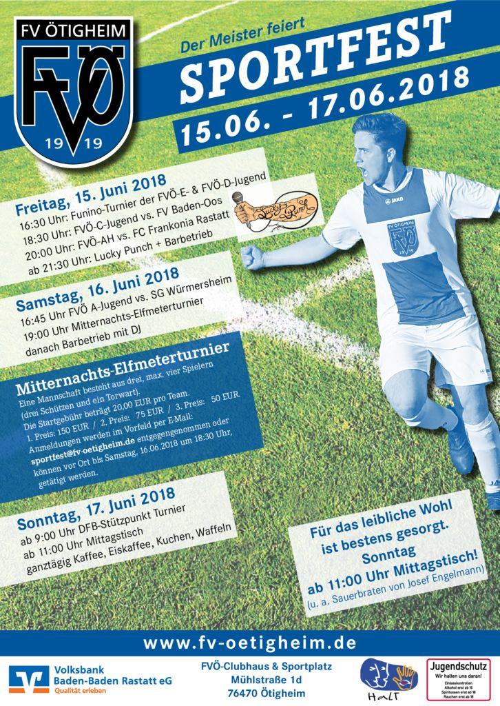 thumbnail of FVÖ-Sportfest 2018